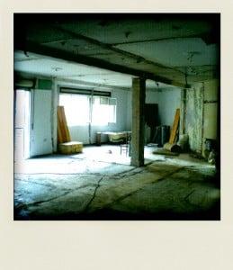 demolición 1 acoatro arquitectos