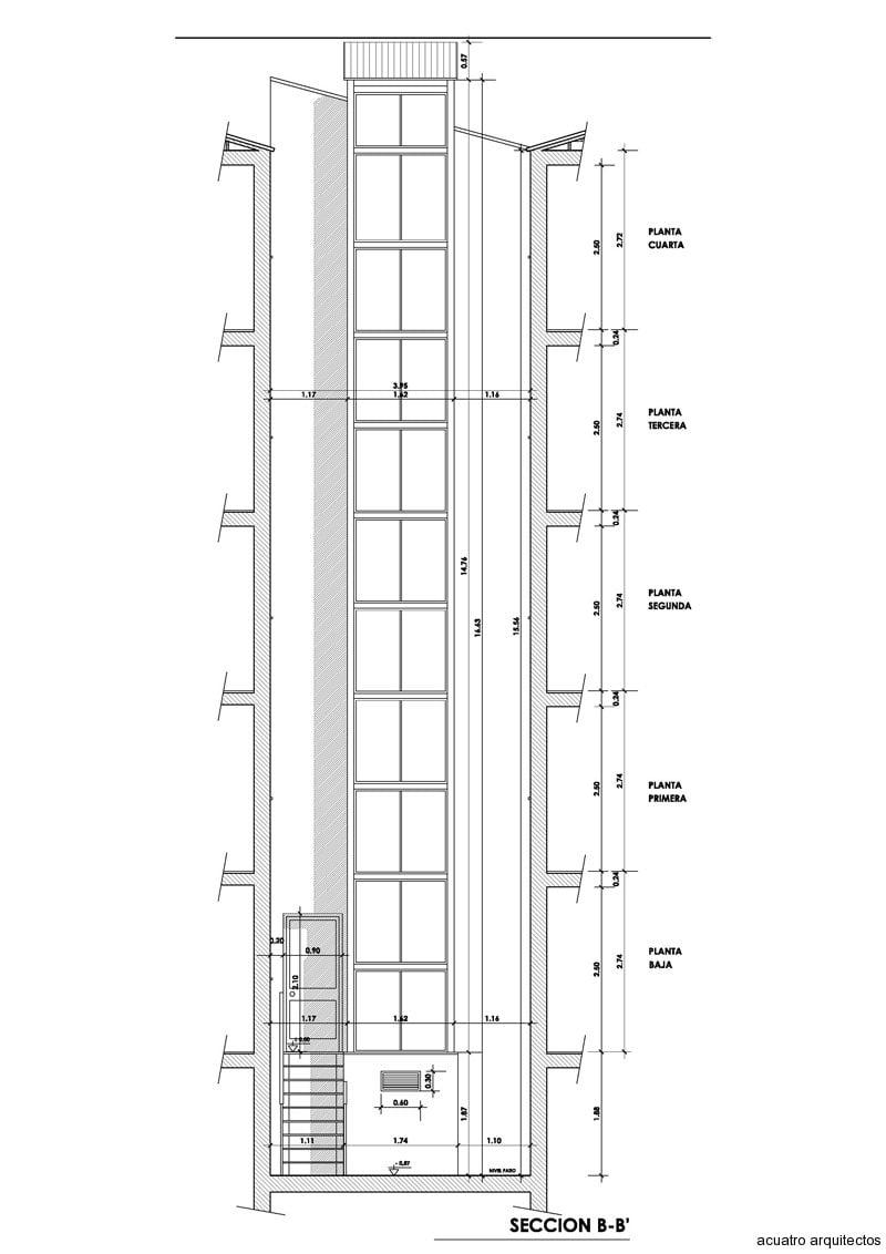 ascensores-2