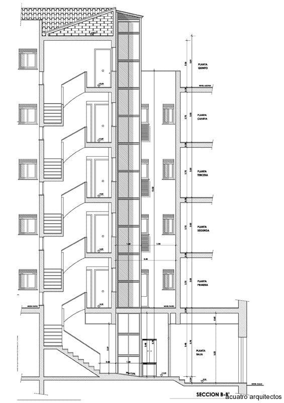 ascensores-3