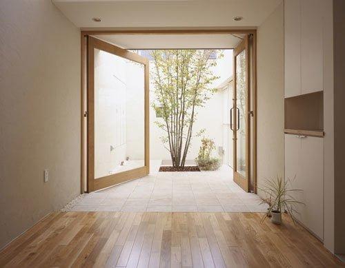 H/House Tokyo
