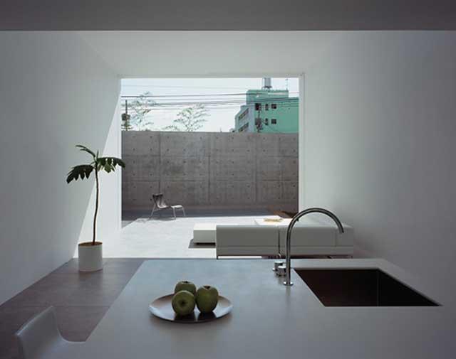 Casa MA Matsuyama