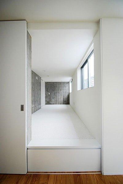 Casa en Setagaya-ku, Tokyo