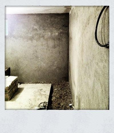 Rehabilitacion cimentacion-12