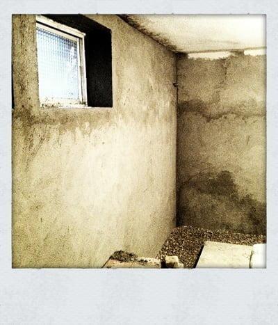 Rehabilitacion cimentacion-14