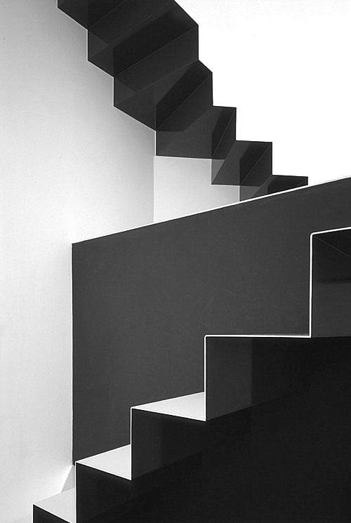 acuatro arquitectos (2)