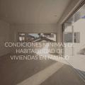 condiciones mínimas viviendas madrid