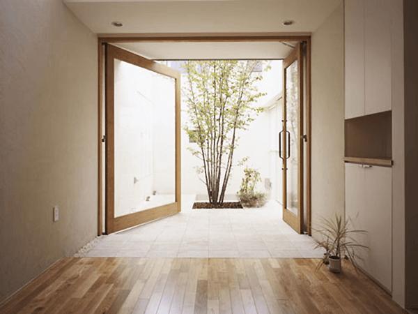 Arquitecto | Personal shopper inmobiliario